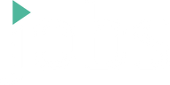 Hiscale JOBS logo