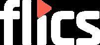 Hiscale FLICS logo