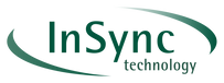 InSync Technology logo