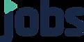 20180117_JOBS-logo_RGB.png