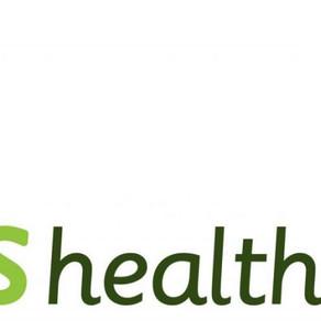 News for CS Healthcare Customers