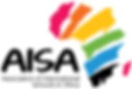 AISA logo RGB on white 300dpi (print).jp