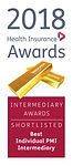 HIDA_2018---INTERMEDIARY---Shortlisted_B