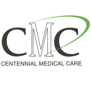 Proactive strengthens partnership with Centennial Medical Care