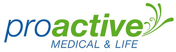 proactive_logo_medium.jpg