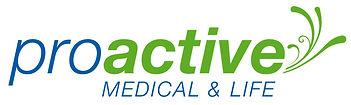 proactive_logo_medium.jpg