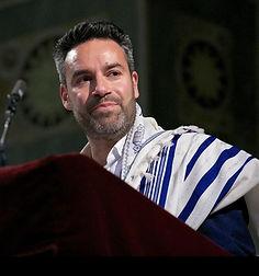 Rabbi Danny Newman.jpg