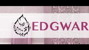 Elstree and Edgware Masorti congregations vote to merge