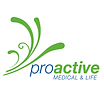 Procative Protection