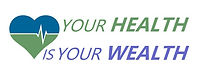 Your Health Is Your Wealth GIF.jpg