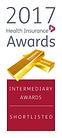 Shortlisted_awards_logo-1.png