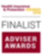 Awards%25202019_edited_edited.jpg