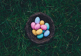 9-facts-prove-easter-better-christmas.jp