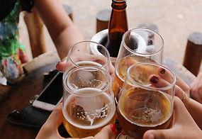 5-drinking-games-students.jpeg