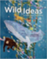 Wild IDeas.jpg