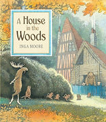 A house in the woods.jpg