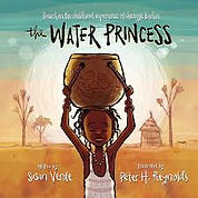 water princess.jpg