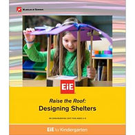 eie-k_shelters_cover_2x_1_teacher_guide_