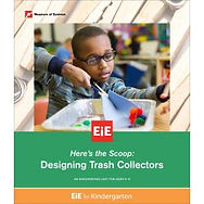 eie-k_trash_collectors_cover_2x_1_teache