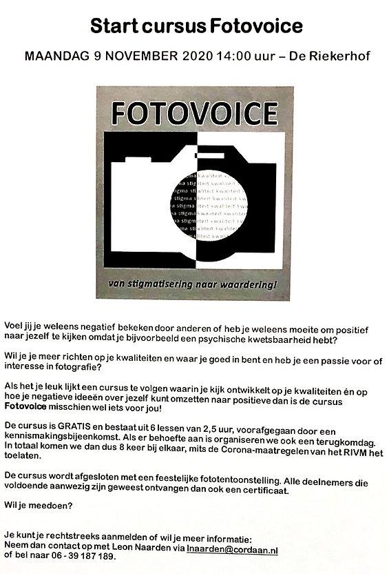 FotoVoice_edited.jpg
