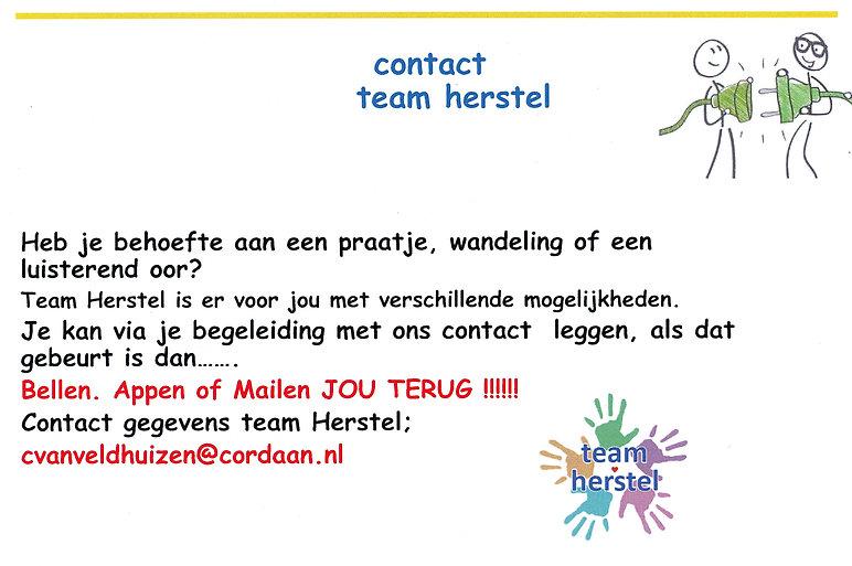 Nieuwsbrief Team Herstel_0004 (2).jpg