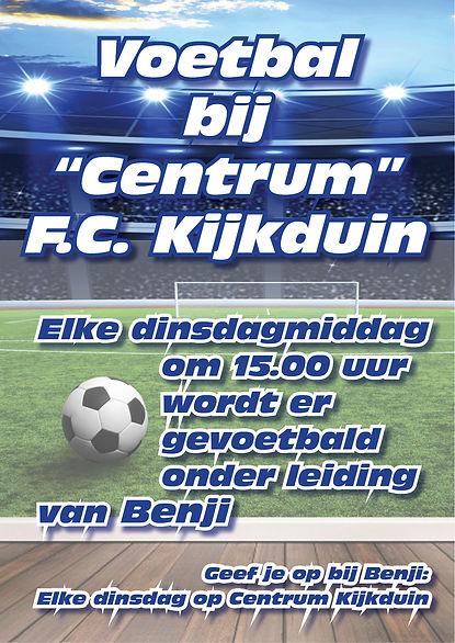 voetbal met Benji.jpg