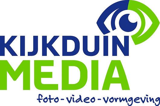 Kijkduin Media