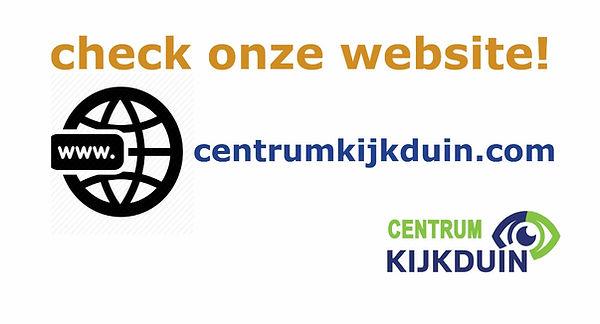 Websitenaam (Centrumkijkduin-com)_edited