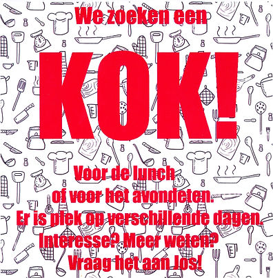 Vacature Kok Lunch en Diner.jpg