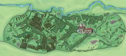 Arcadia Vineyards