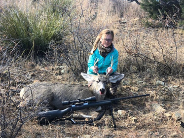 shae deer.jpg