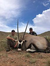 oryx todd.jpeg