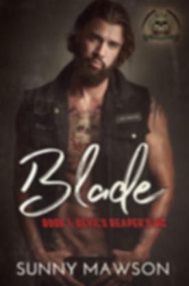 blade_ebook.jpg