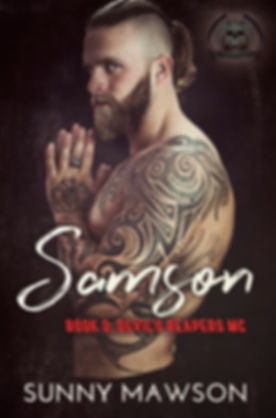 samson ebook.jpg