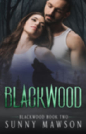 EBOOK-BlackwoodBookTwo.jpg
