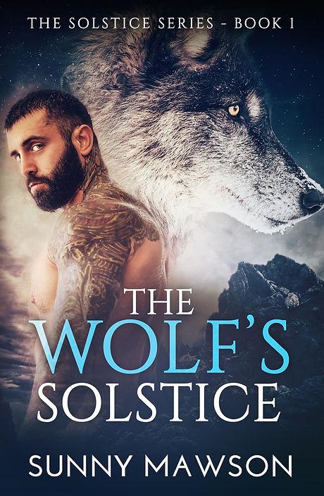 The Wolf's Solstice _ebook.jpg
