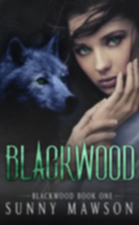 EBOOK-Blackwood.jpg