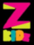 ZFit_ZKidz.png