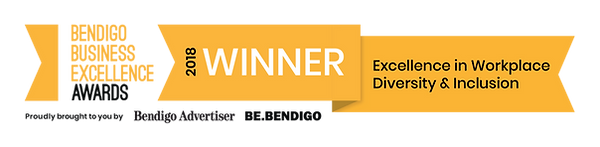 BBEA Winner Banner_Excellence in Workpla