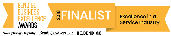 BBEA-Finalist-Banner_Excellence-in-a-Ser