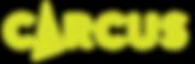 ZFit_Logo_Circus02.png