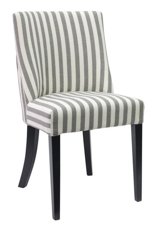 Ophelia - Narrow Stripe