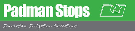 Padman-Stops-logo-rgb_fixed-1.jpg