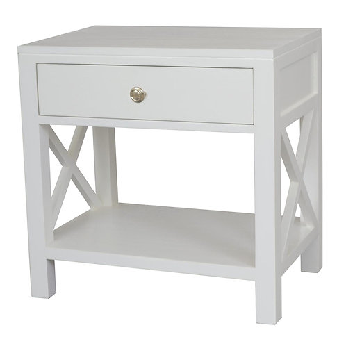 Catalina Bedside Table (side)
