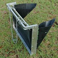 rubber-insert-3-ft-1.jpg