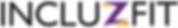 Incluzfit logo.png