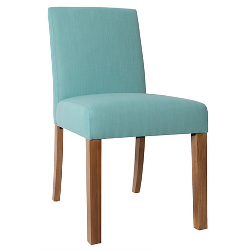 Simple Sage Dining Chair