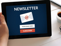 How To Make Money With Email Newsletters