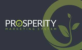 Can You Make Money With a $12 Sales Funnel? Prosperity Marketing System Review.