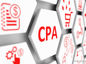 What is a CPA Affiliate Network?